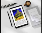 Xiaomi Mi Pad 4 Plus oficjalnie. Świetny tablet dla tych, którzy chcieli większego Mi Pad 4