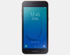 Galaxy J2 Core, czyli Samsung nie do końca umie w tanie smartfony z Android Go