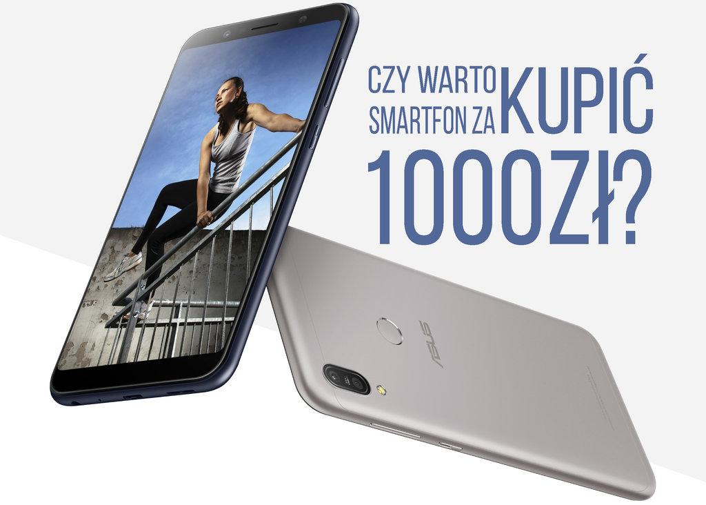 asus-smartfon-1000