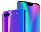 #HonorLepszy od Xiaomi! Ta marka to as w rękawie Huawei