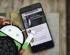 A jednak: Honor 8 doczekał się Androida Oreo! Aktualizacja dostępna w Polsce
