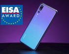 Oto najlepsze smartfony w swoich kategoriach – poznajcie zwycięzców nagród EISA