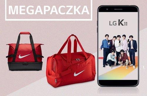 fot. LG News