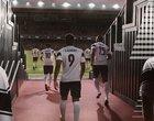 Piłkarski król powraca. Football Manager 2019 Mobile zmierza na Androida i iOS