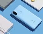 Chcesz kupić Xiaomi Mi A2 z oficjalnej polskiej dystrybucji? Nie musisz czekać do jutra!