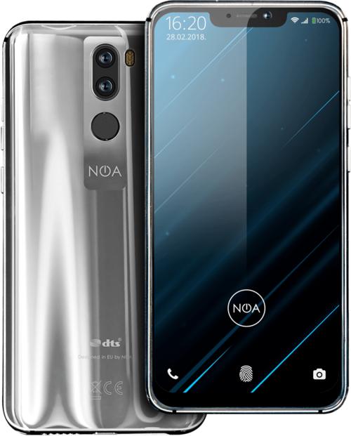 fot. NOA-mobile