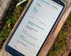Orange: Moto G6 w ofercie i zmiany w cennikach. Taniej kupicie Huawei P Smart 2019
