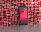 Motorola odpuszcza flagowce. Moto Z3 jest zeszłoroczna, Moto Z3 Force nie będzie