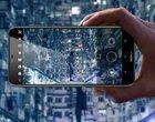 Nokia X7 - znamy datę premiery, cenę i specyfikację. To będzie hit, choć drogi