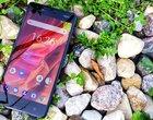 """Plotki o celowym opóźnianiu aktualizacji Nokii 8 """"wyssane z palca"""" – beta Androida Pie dostępna"""