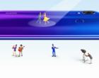 Huawei Nova 3 w polskiej przedsprzedaży. Czy cena zachęca do zakupu?