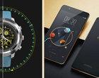 Promocja: smartwatch i smartfon taniej o ponad połowę