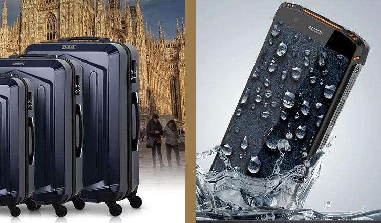 promocja-walizka-z9