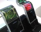 Samsung jednak pierwszy w wyścigu o rewolucyjną technologię? Kolejne zapowiedzi przełomu