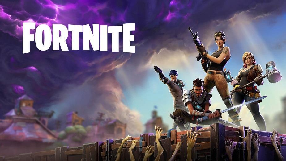 fot. Epic Games