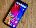 Zaczynamy testy Xiaomi Mi 8, którego możecie już zamawiać w przedsprzedaży