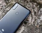 Xiaomi bierze się na poważnie za mobilną fotografię. Taki aparat może pozamiatać