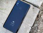 Są tu posiadacze Xiaomi Mi 8 i Mi Mix 2S? Przygotujcie się na jeszcze lepsze zdjęcia