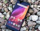 TEST | Xiaomi Mi A2. Czy to smartfon lepszy od Nokii 7 Plus i Xiaomi Redmi Note 5?