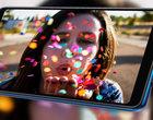 Huawei Mate 20 Lite Samsung Galaxy A7 (2018)