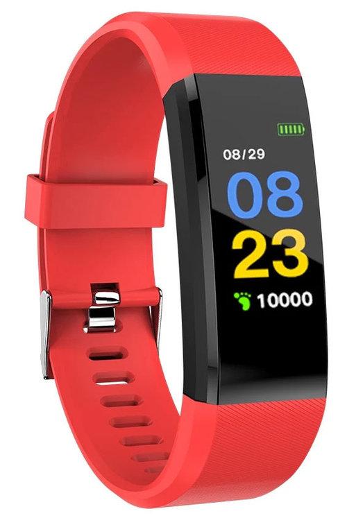 115PLUS-Smart-Bracelet