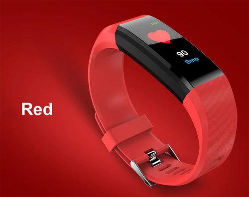 115PLUS-Smart-Bracelet2
