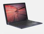 Google szykuje hybrydę z Chrome OS. Fani Chromebooków zacierają rączki