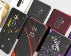 Najlepszy Samsung Galaxy S10 będzie wyjątkowy, ale kupią go nieliczni