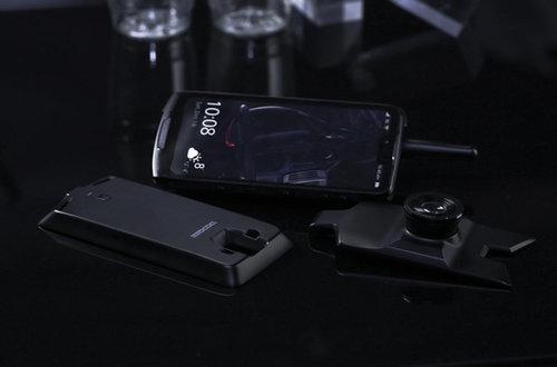 DOOGEE S90_4