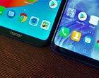 Odzyskaj skasowane pliki w kilku prostych krokach (Android i iOS)