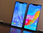 Huawei Nova 3 vs Honor Play