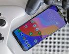 Honor Play to smartfon nie tylko dla gracza (test)