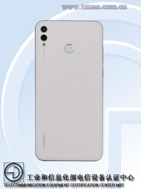 Huawei 1