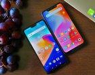 OnePlus 6 czy Xiaomi POCOPHONE F1? Który smartfon kupić?