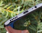 Ale kwas: OnePlus 6T bez złącza jack 3.5 mm. OnePlus tłumaczy, dlaczego go porzuca