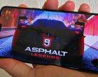 Promocja: OnePlus 6 z 8 GB RAM w bardzo kuszącej cenie