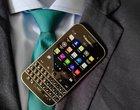 """Smartfony BlackBerry (także te z BB 10) """"za grosze"""" w x-kom. Czy jeszcze warto?"""