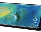 Huawei Mate 20 Pro na zdjęciach: to w końcu hit czy kit?