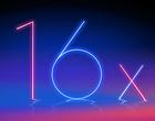 Znamy datę premiery Meizu 16X. To będzie wydajny średniak