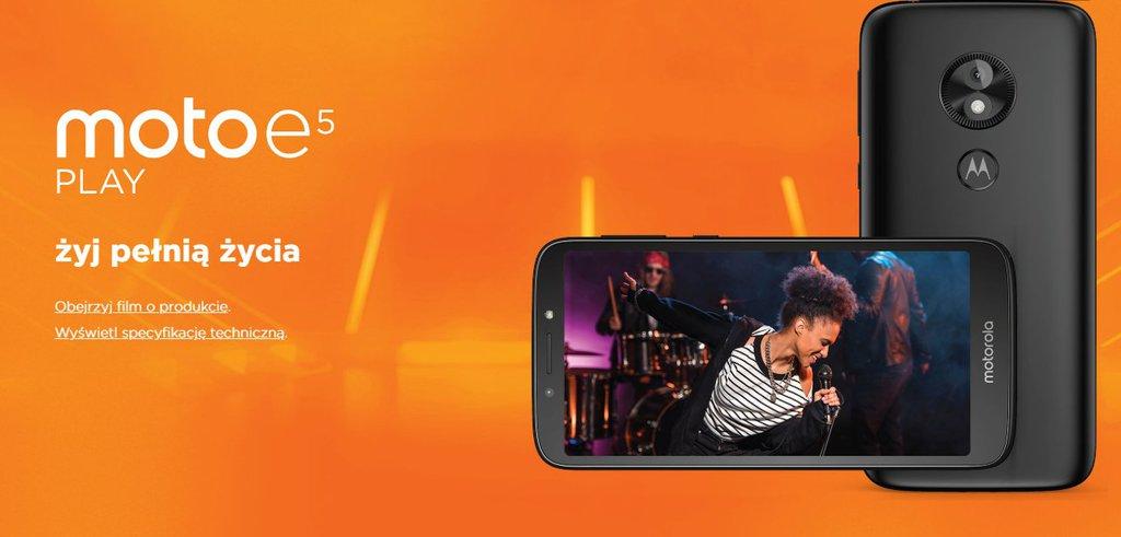 Motorola Moto E5 Play_2