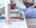 Netatmo Healthy Home Coach: i wiesz, jak żyjesz