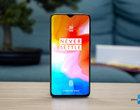 Tak będzie wyglądać hitowy OnePlus 6T! Znamy również przewidywaną cenę