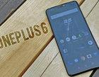 recenzja OnePlus 6