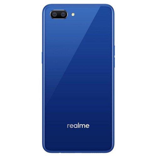 Realme C1_2