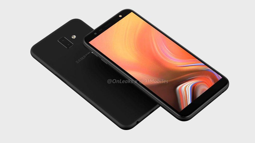 Samsung-Galaxy-J6-Prime-2