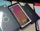 Dwa nowe Xiaomi na zdjęciach: Xiaomi Mi 8 z czytnikiem w ekranie oraz Redmi Note 6 Pro