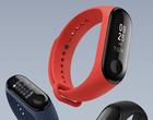 Xiaomi Mi Band 3 trafił do sprzedaży w Polsce. Cena byłaby kusząca, ale kilka tygodni temu