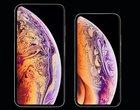 Wielka promocja na iPhone XS i iPhone XS Max - rabaty nawet do 1000 złotych!