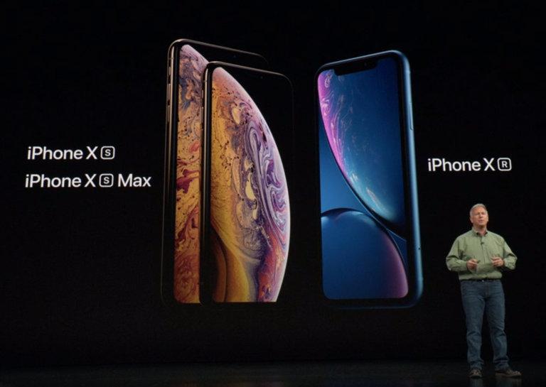 apple_iphone_x_2018_combo