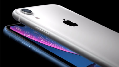 apple_iphone_x_r_16
